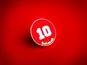 10_Badge