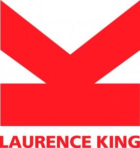 lk logo_red