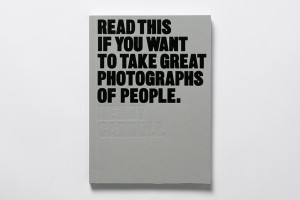 Read This if You Want to Take Great Photographs of People_FrontSM