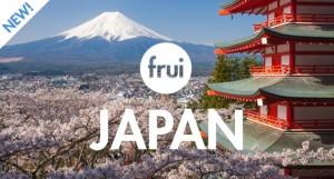 Japan-main1
