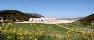 Spain_House