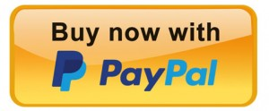 paypal-buy-now