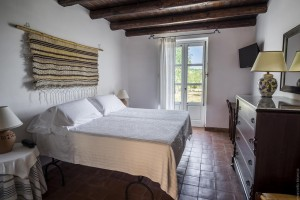 Our second accommodation: Maseria Deglia Ulivia
