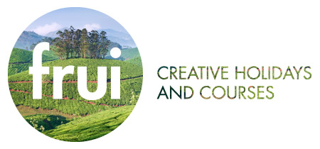 The Frui logo