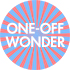 One-Off Wonders